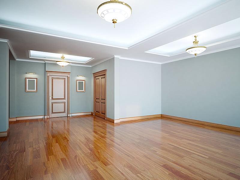 Ремонт квартиры в Киеве
