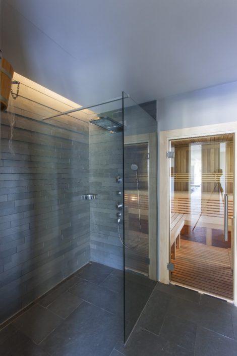 Дизайнерский ремонт квартир цена