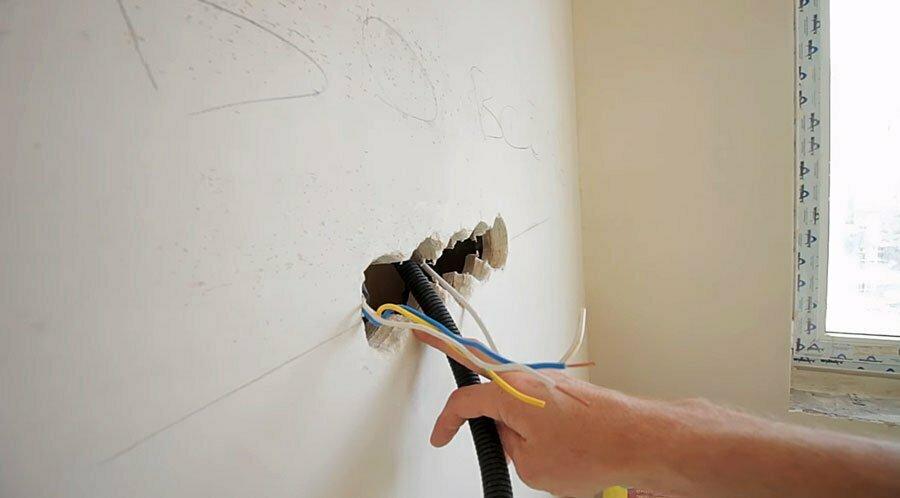 Ошибки, из-за которых придется переделывать ремонт
