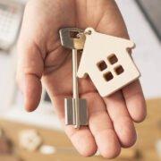Как принимать квартиру от застройщика