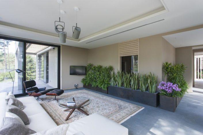 Дизайнерский ремонт квартир в киеве